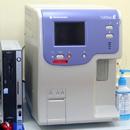 血球計数器